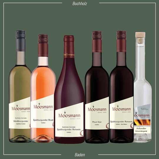 Online-Weinprobe #4