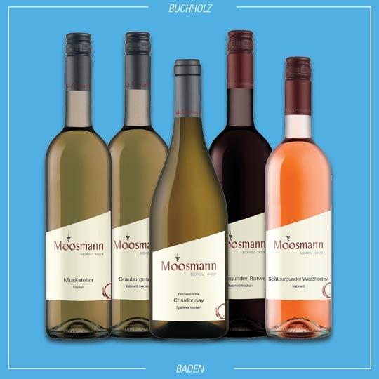Online-Weinprobe #2